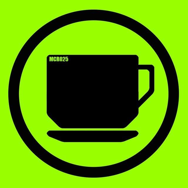 Coffee Break Vol.2