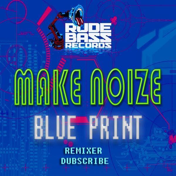 Make Noize