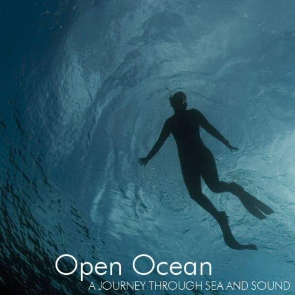 Open Ocean
