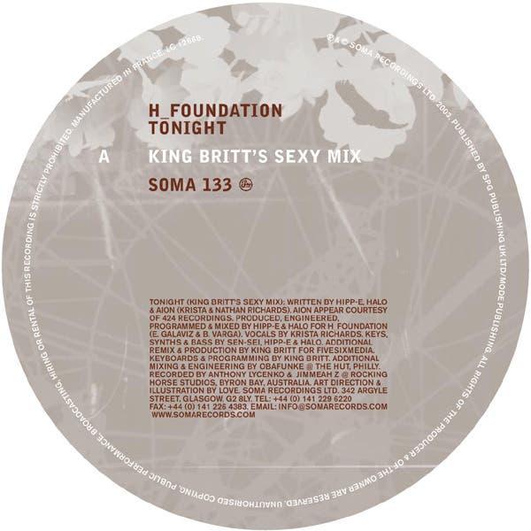 H-Foundation
