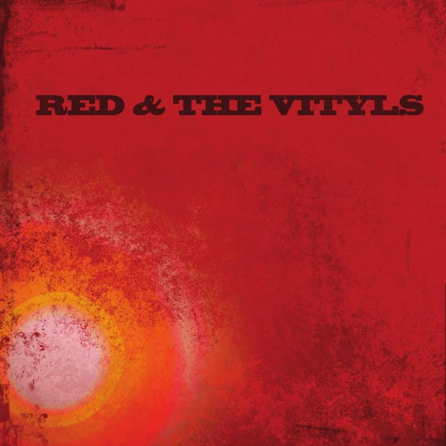 Red & The Vityls