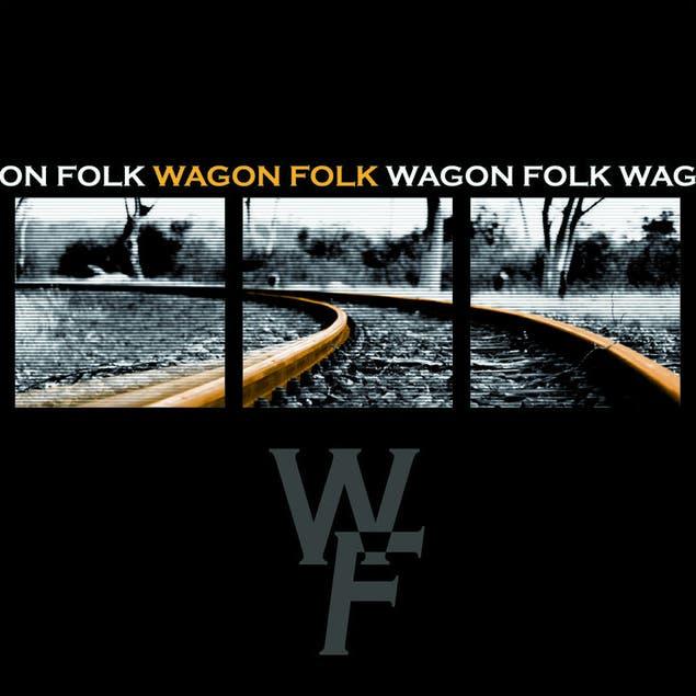 Wagon Folk