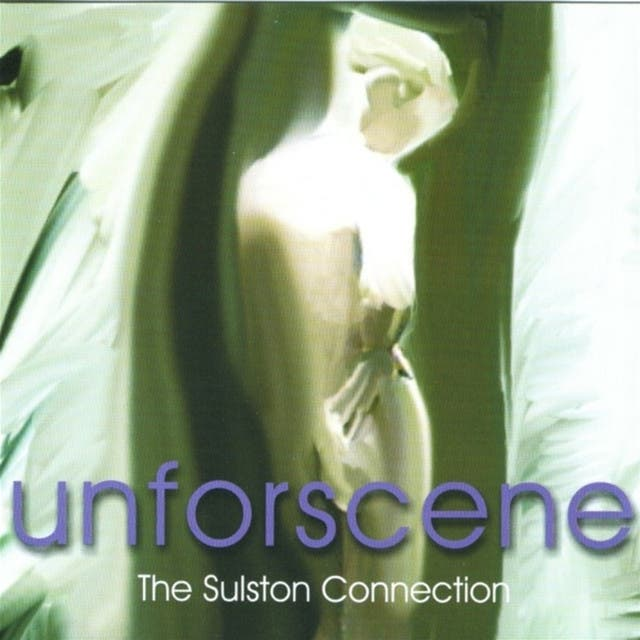 The Sulston Connection