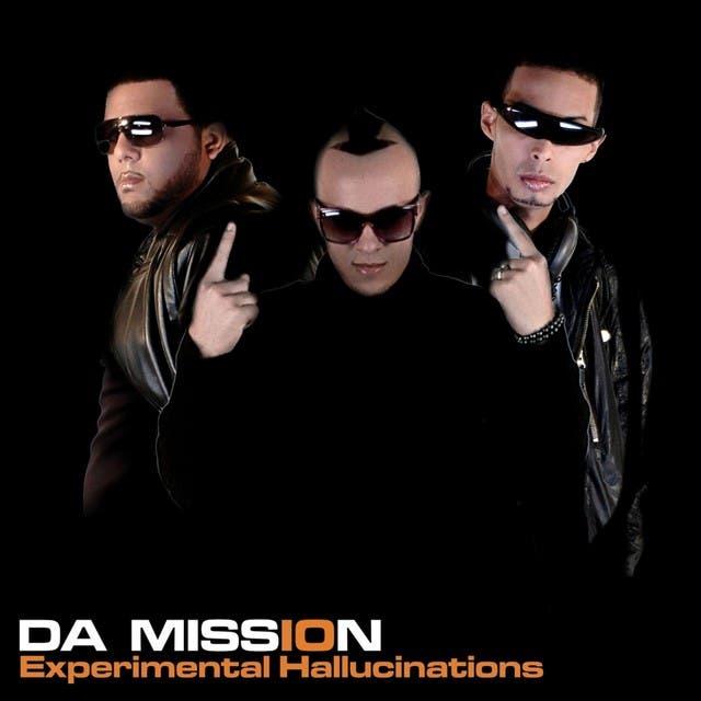 Da Mission
