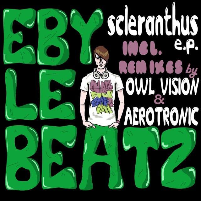 Eby Le Beatz image