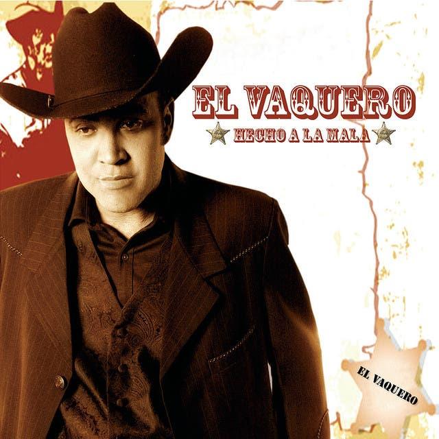 Dahyan El Vaquero