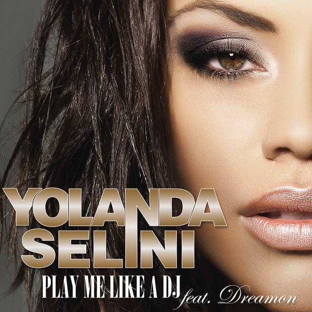 Yolanda Selini
