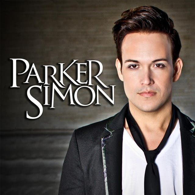 Parker Simon