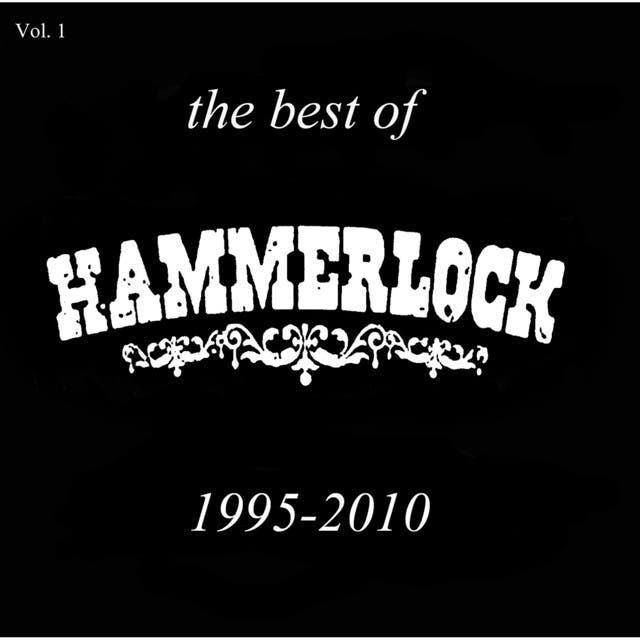 Hammerlock image