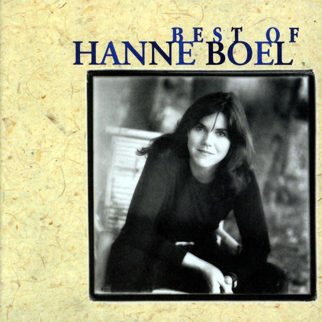 Hanne Boel image