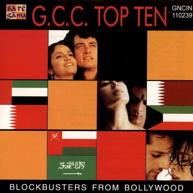 Gcc Top 10