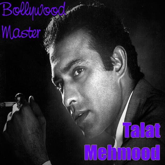 Talat Mehmood