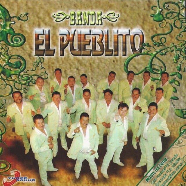 Banda El Pueblito image