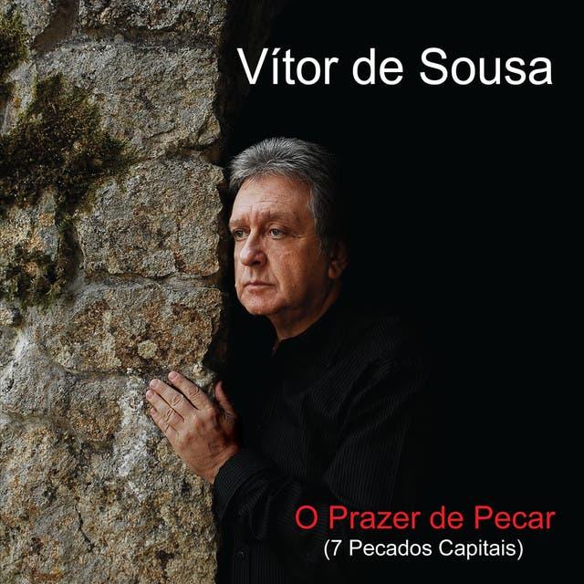 Vitor De Sousa