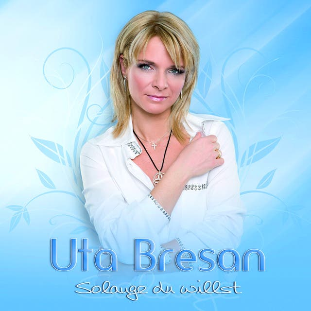 Uta Bresan image