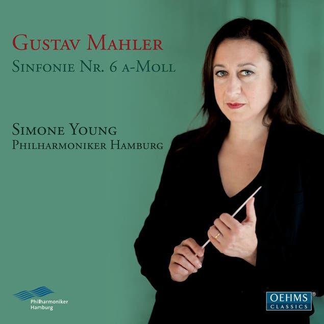 Hamburg Philharmonic Orchestra image