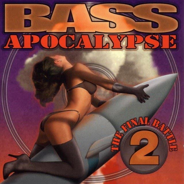 Bass Apocalypse