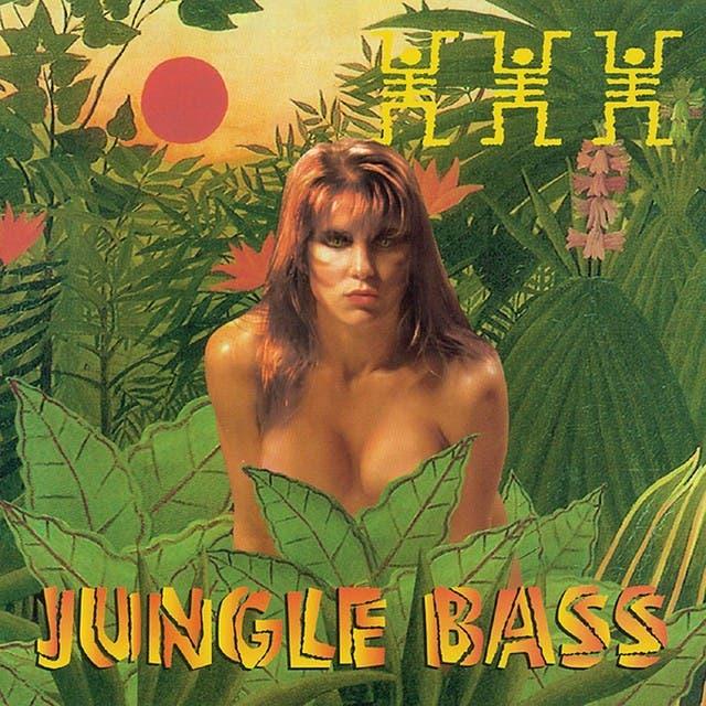 Bass Tribe