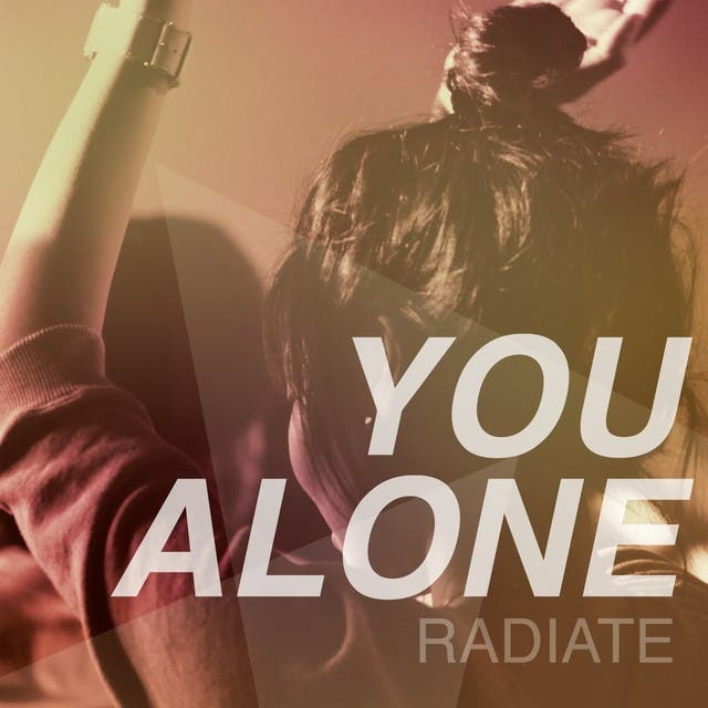 Radiate image