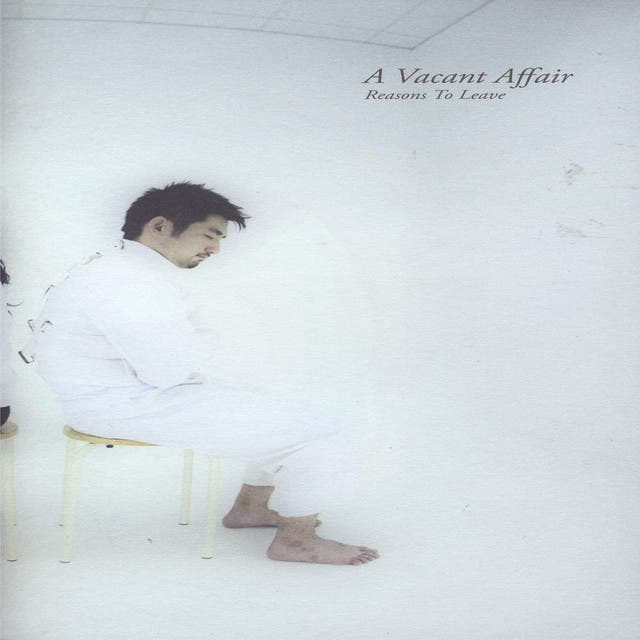 A Vacant Affair image