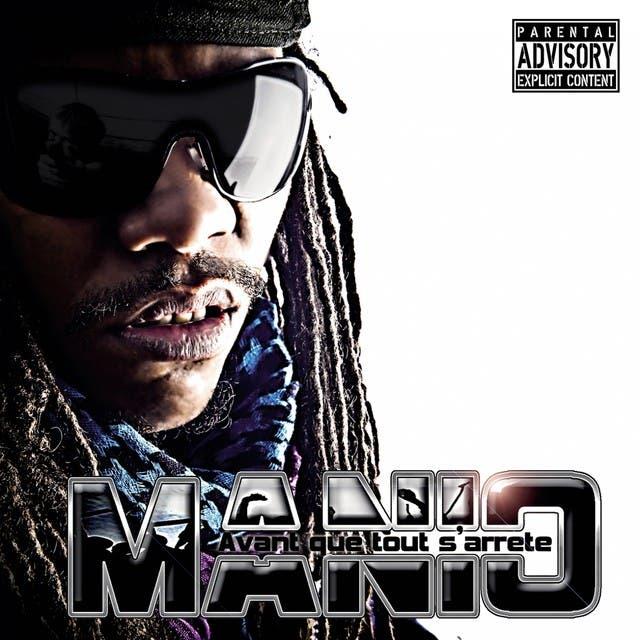 Manio