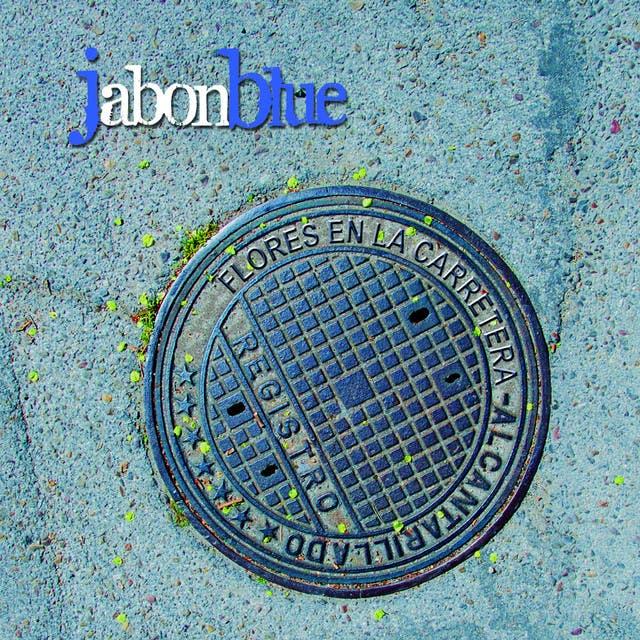 Jabon Blue