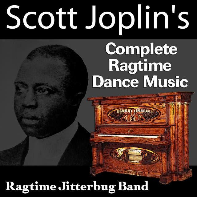 Ragtime Jitterbug Band
