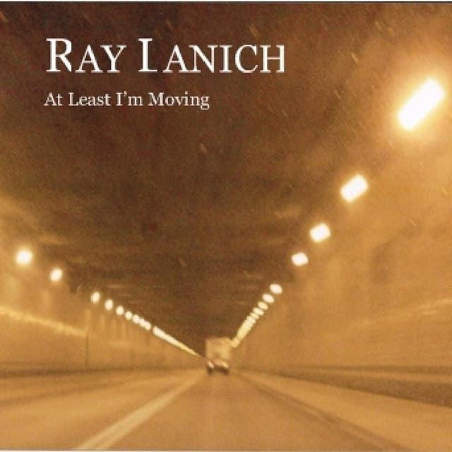 Ray Lanich