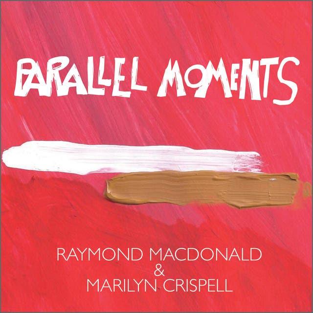 Raymond MacDonald