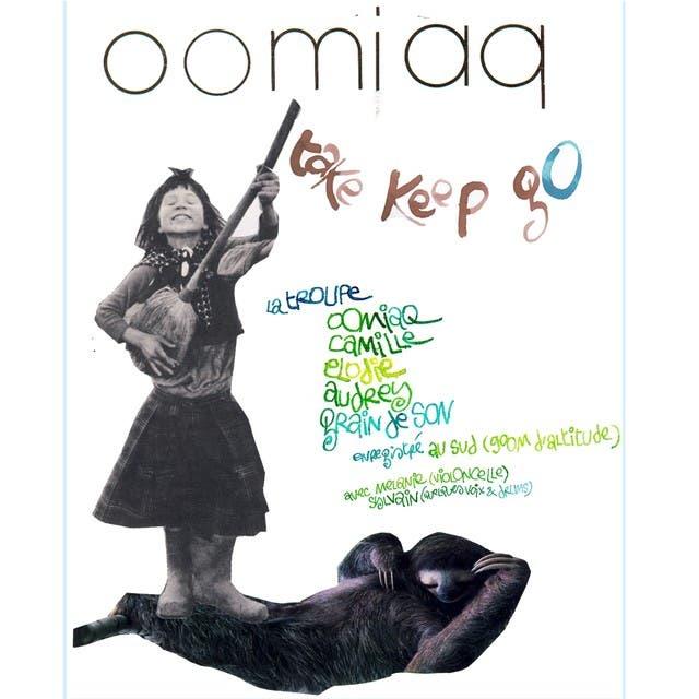 OOmiaq