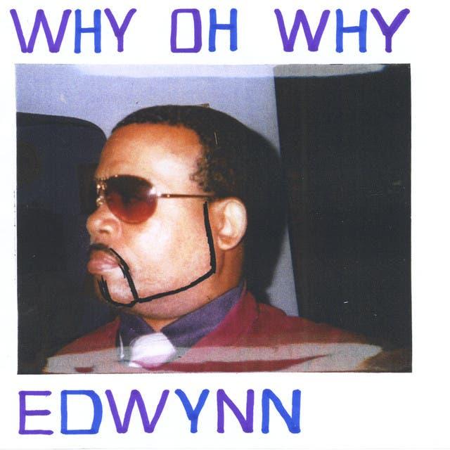 Edwynn
