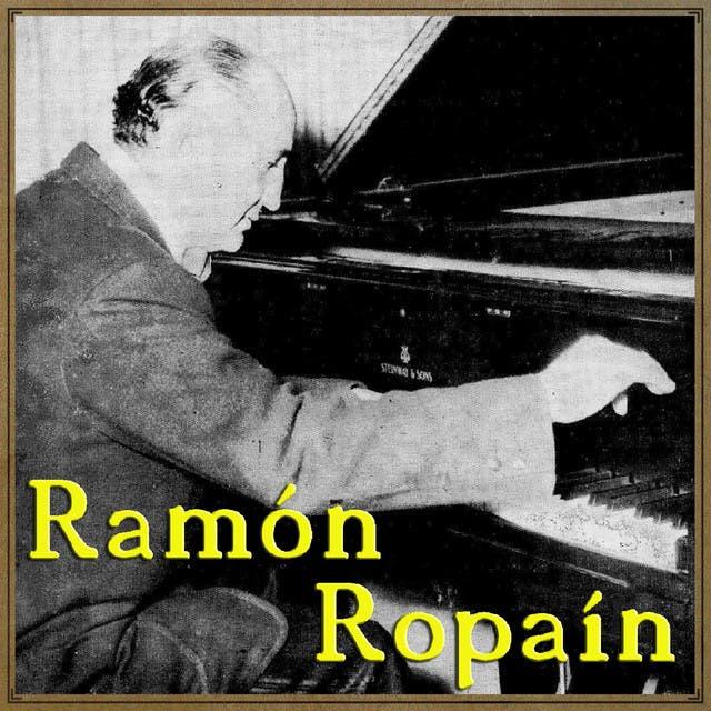 Ramón Ropaín