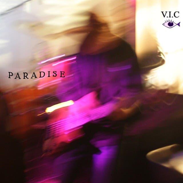 V.I.C Sound