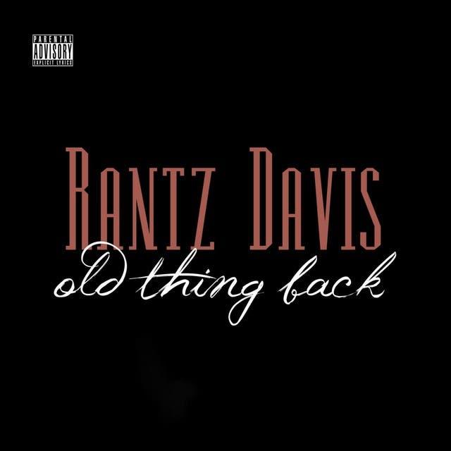 Rantz Davis