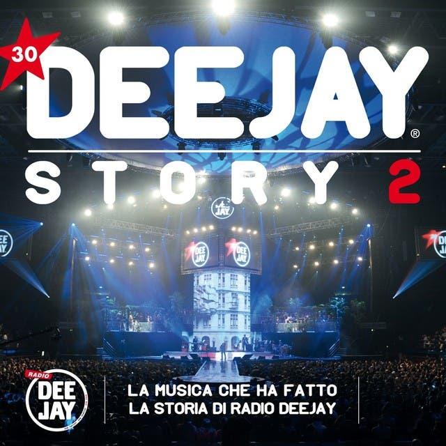 Deejay Story 2