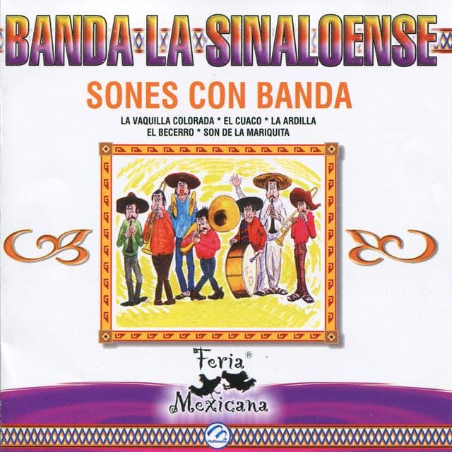 Banda La Sinaloense