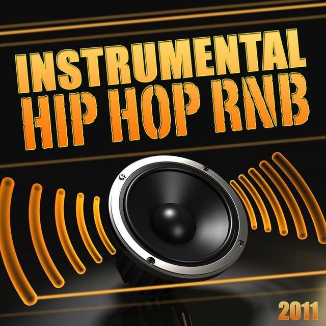 Instrumental Hip Hop Rnb Music