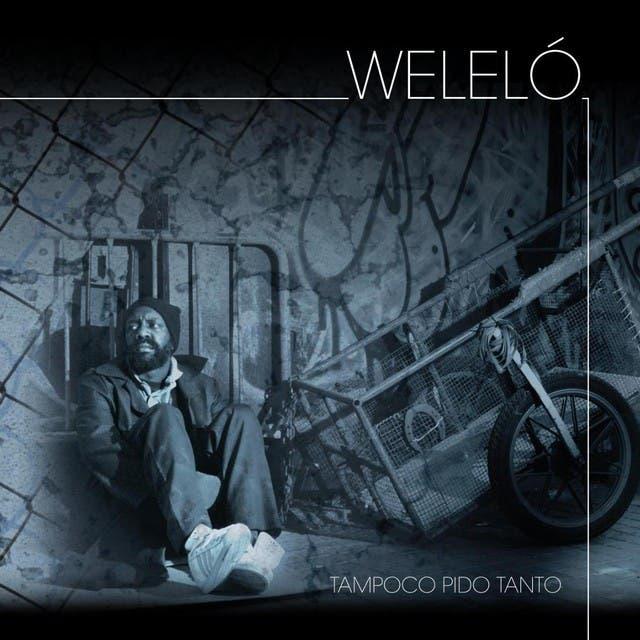 Welelo