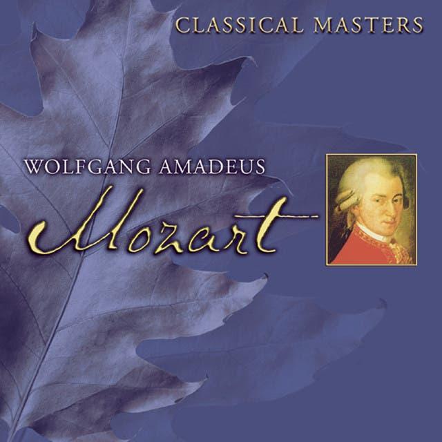 Classical Masters Vol. 3