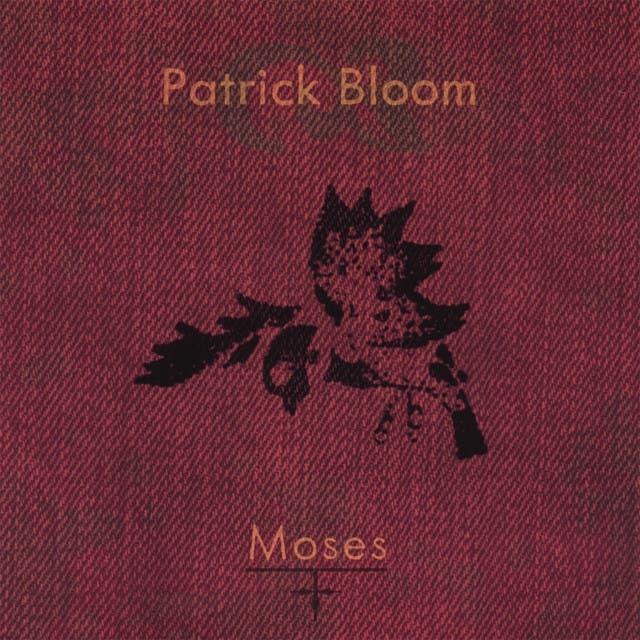 Patrick Bloom