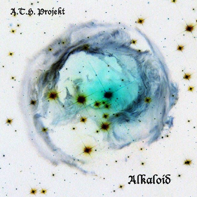 A.T.H. Projekt image