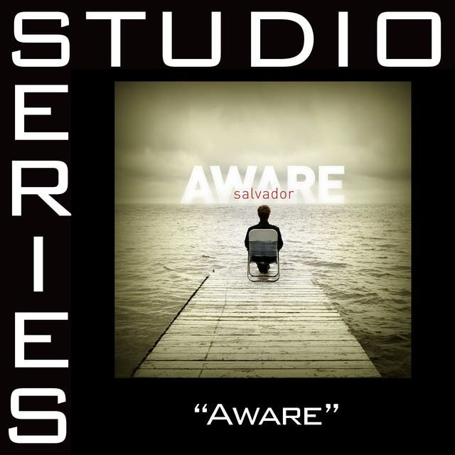 Aware [Studio Series Performance Track]