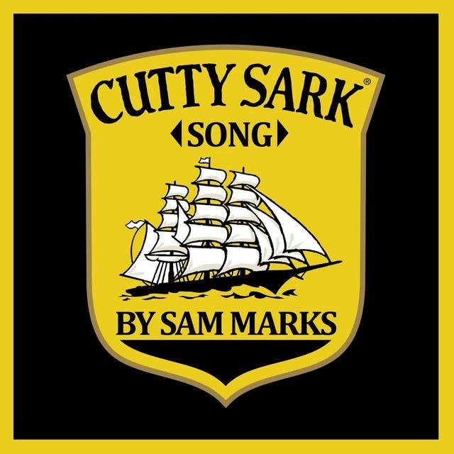 Sam Marks image