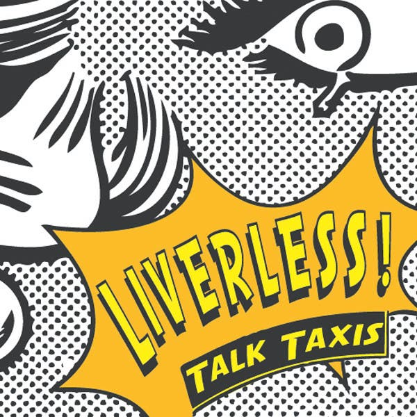 Talk Taxis image