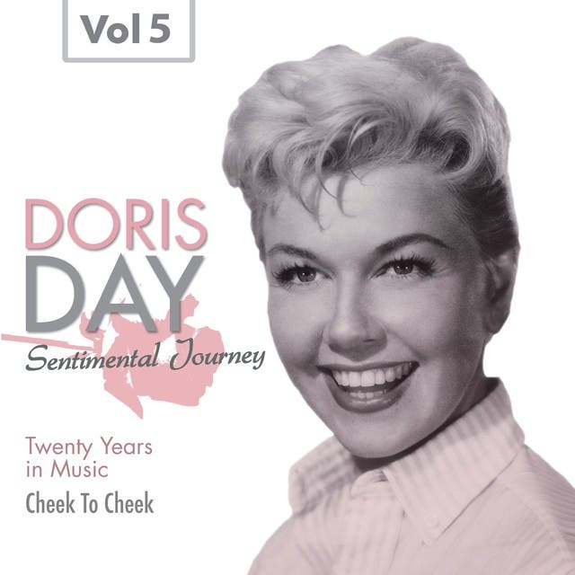 Doris Day, Vol.5
