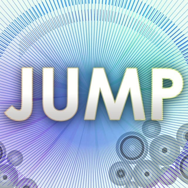 Jump (A Tribute To Madonna)