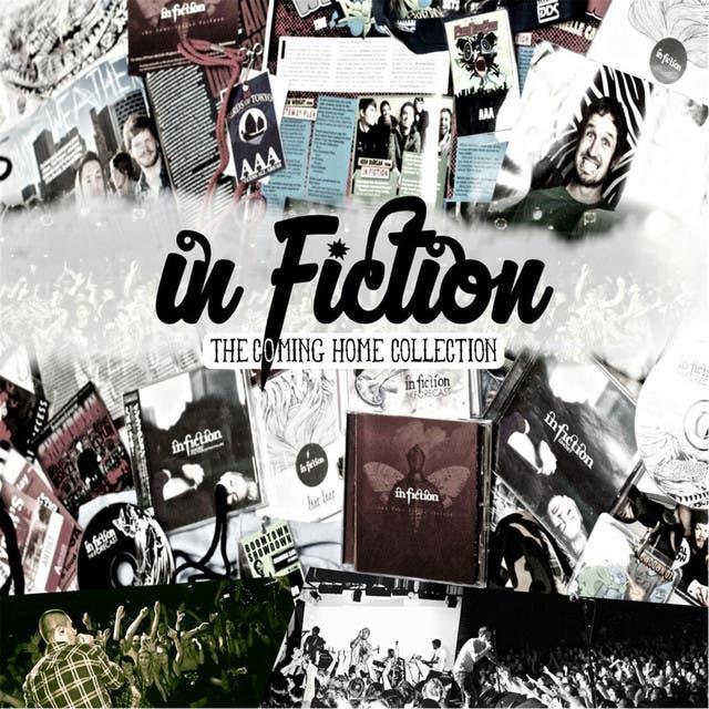 In Fiction