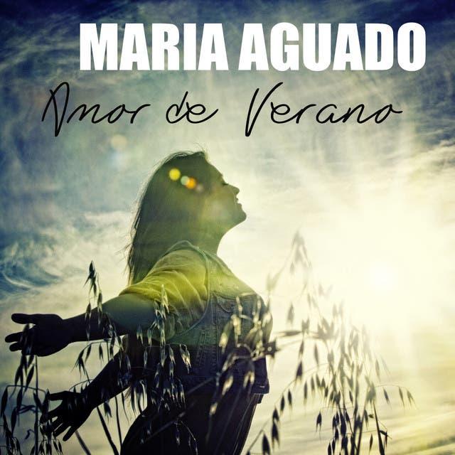 María Aguado