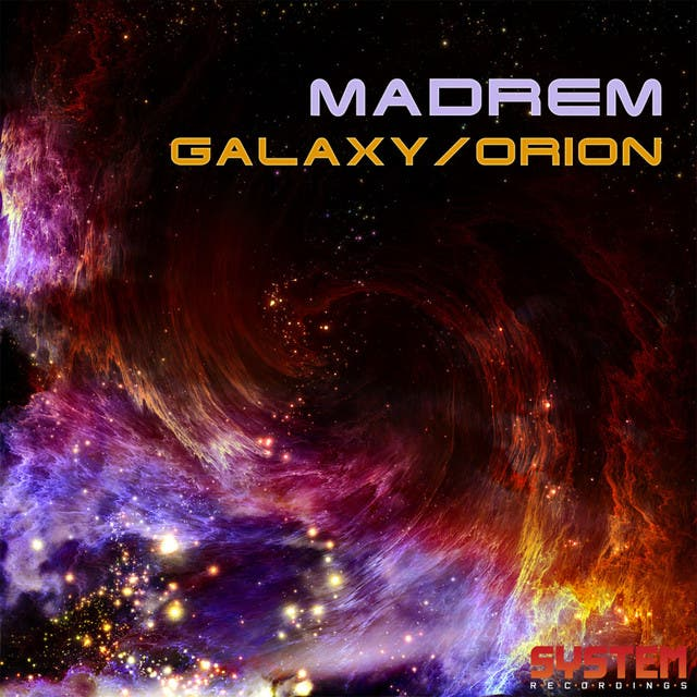Galaxy/Orion