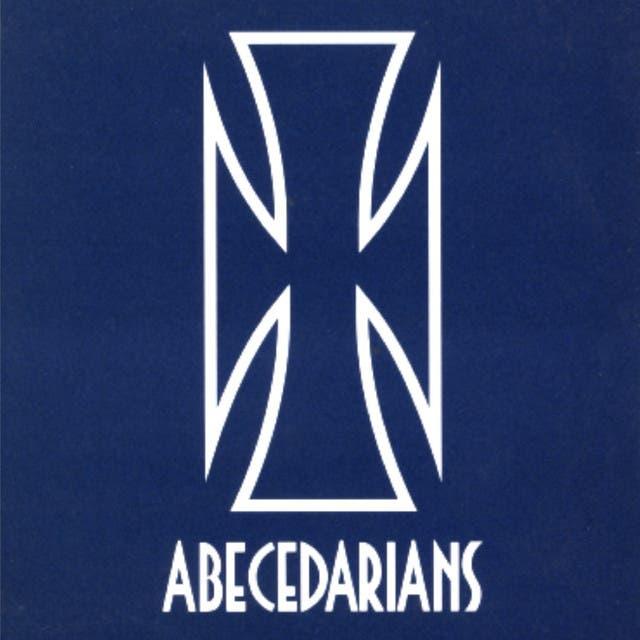 Abecedarians image